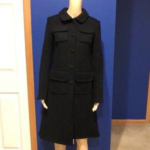 Tommy Hilfiger Women's Wool Coat